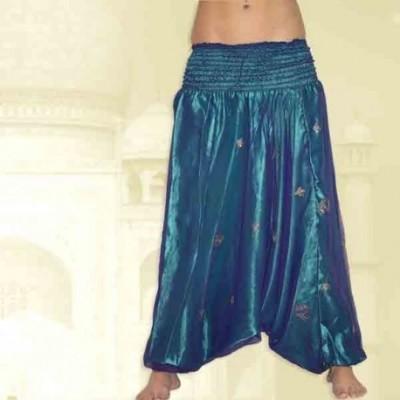 Pantalon danza del vientre KAPURTALA