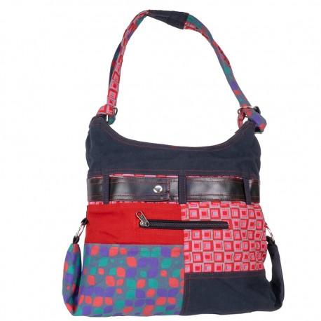 Bolso mochila BG341