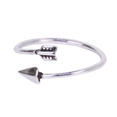 Anillo flecha AN146IN