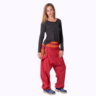 Pantalon turco TRNE1907