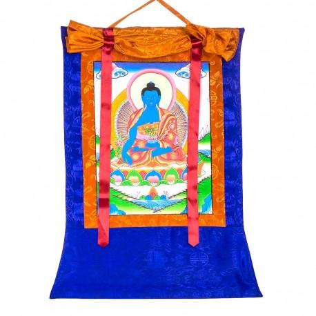 Buddha medicina THK02