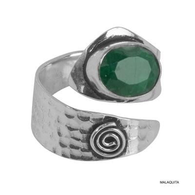 Pendientes espiral PE415IN