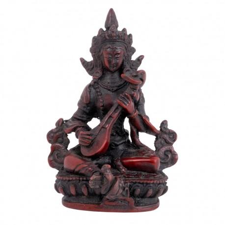 Figura de Saraswati RST-36
