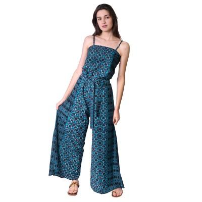 Mono pantalon hippie TRIN2005