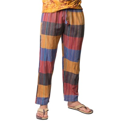 Pantalon Tribal TRTH1721