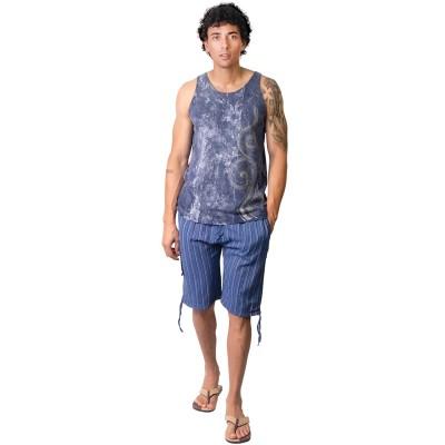Pantalon hippie TRNE1803