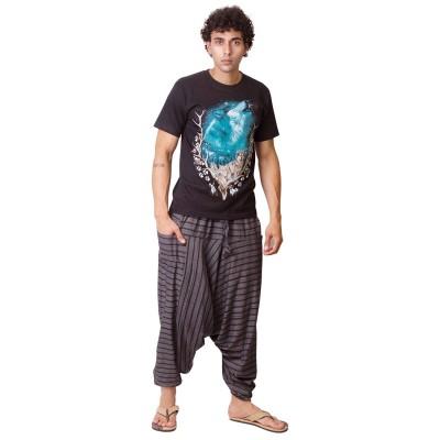 Pantalon afgano unisex TRM2006