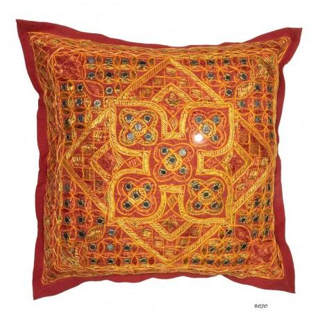 Cojin etnico artesanal CO64IN
