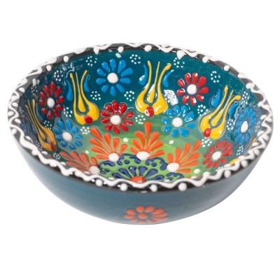 Bolw de ceramica
