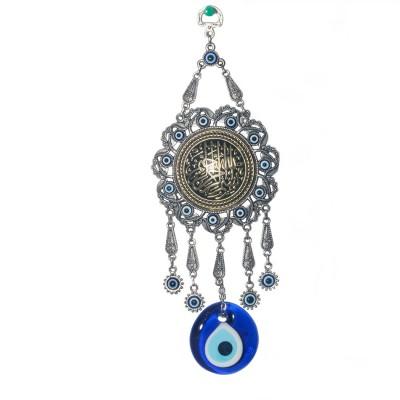 Ojo turco decoracion