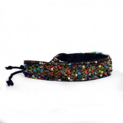 Cinturon hippie CIN22IN