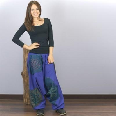 Original pantalon afgano TRNE1420