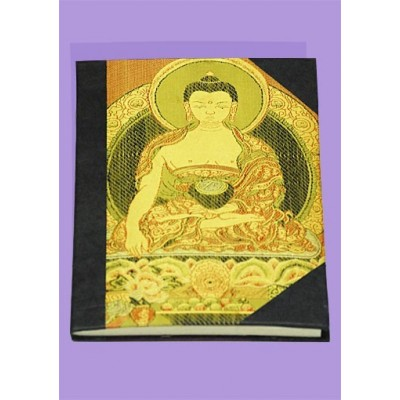 Libreta budista NB32NE
