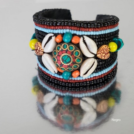 Pulsera Tribal PU145IN