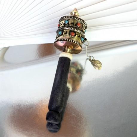 Molinillo Miniatura PW25