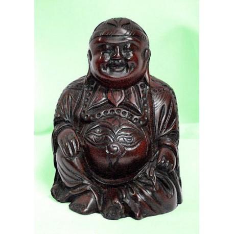 Figura Budda de la felicidad RST-16