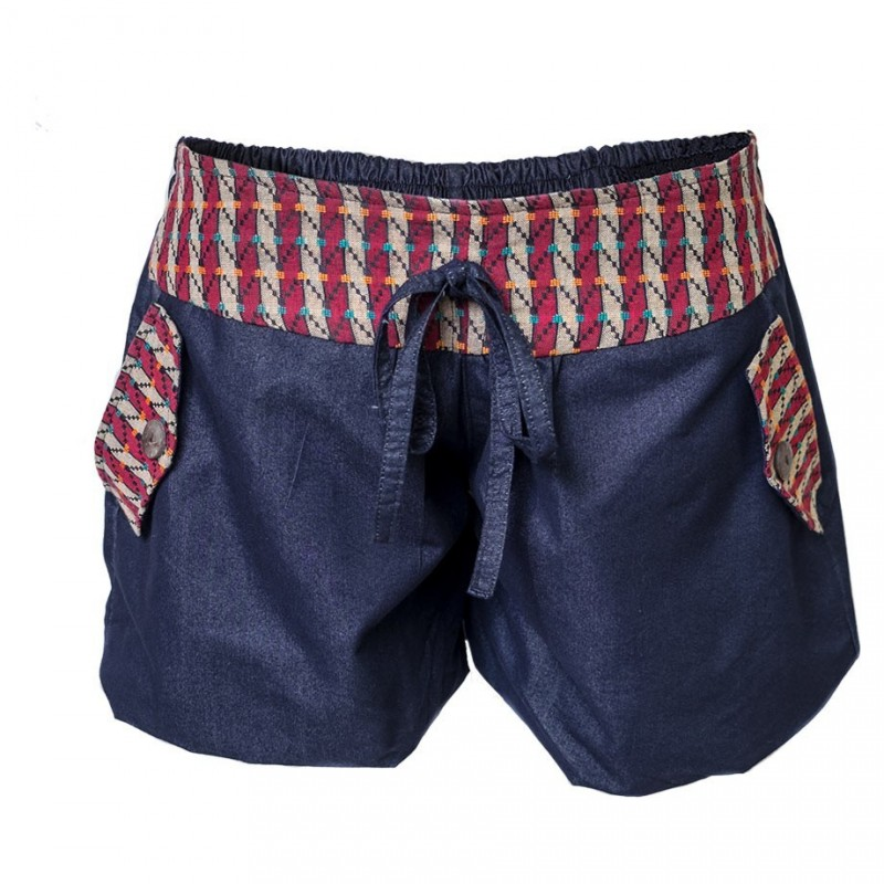 Pantalon Trne1703 Vaquero Corto Corto Pantalon Trne1703 Vaquero Corto Vaquero Pantalon CtQhrsdx
