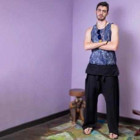 Pantalon Thailandes TRM1702