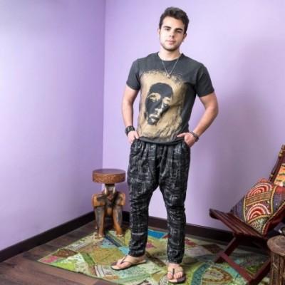 Pantalon Turco TRM1703