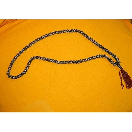 Rosario budista AM04