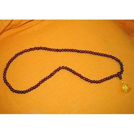 Rosario budista AM17