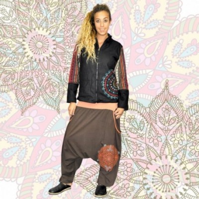 Afgano Mandala TRNE1719