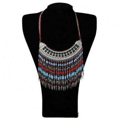 Collar Etnico CL131IN