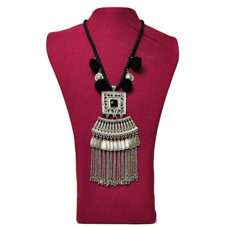 Collar Tribal CL133IN