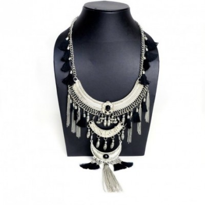 Collar Tribal CL134IN
