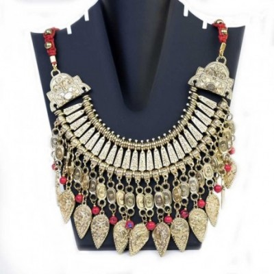 Collar Tribal CL136IN