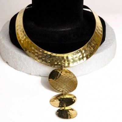 Collar Rigido CL137IN
