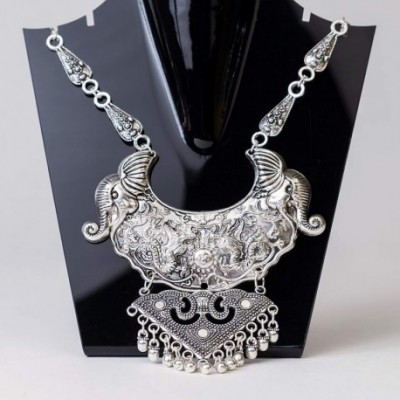 Collar Tribal CL144IN