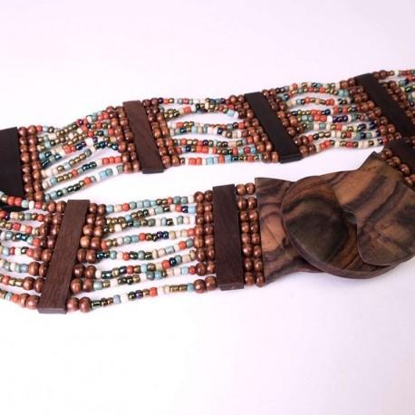 Cinturon Etnico CIN33BA