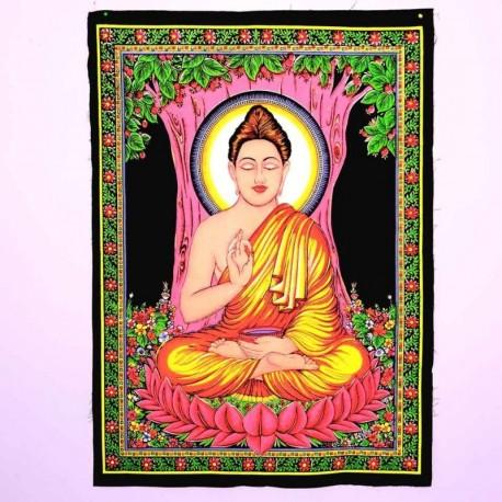Tapiz Buddha TZ54IN