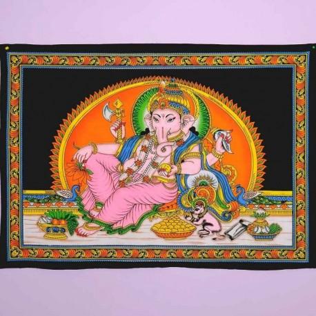 Tapiz Ganesh TZ55IN