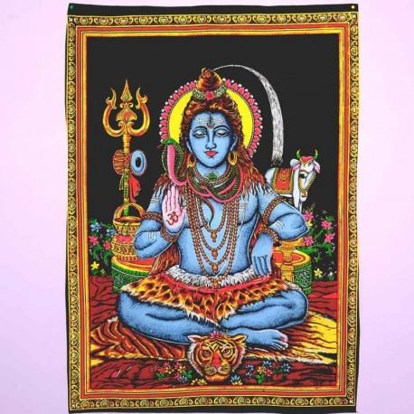 Tapiz Shiva TZ56IN