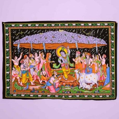 Tapiz Krishna TZ60IN