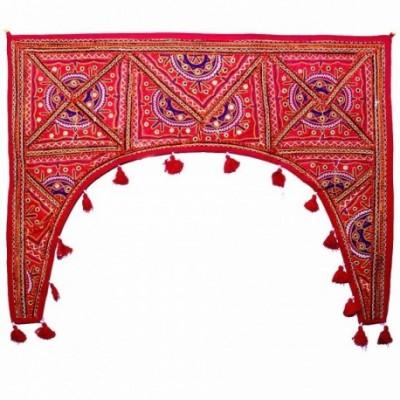 Arco etnico puertas TZ64IN