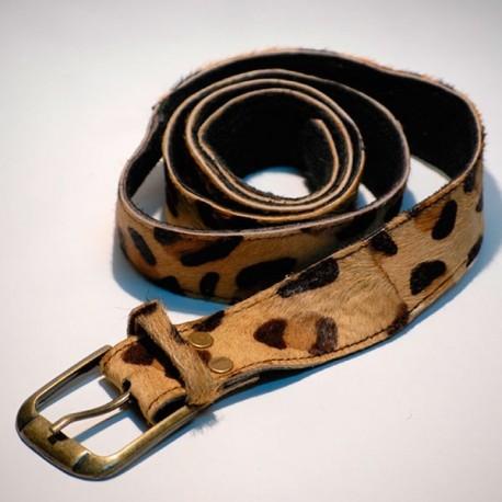 Cinturon piel CIN20IN