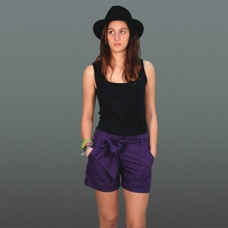 Pantalon corto TRIN1403