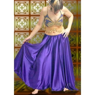 Falda danza oriental UMAID