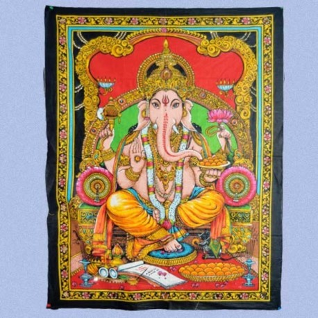 Tapiz Ganesh TZ14IN