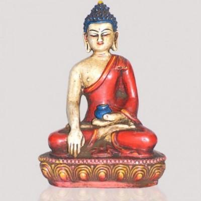 RST-19 BUDDHA CERAMICA