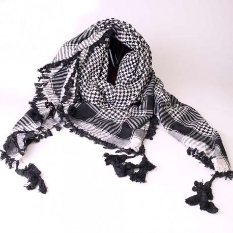 Pañuelo Arafat 143