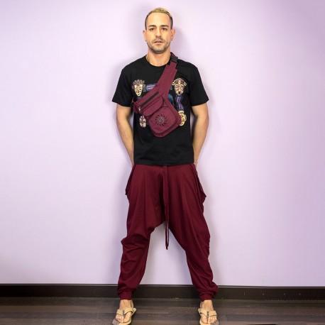 Pantalon Turco TRM1803