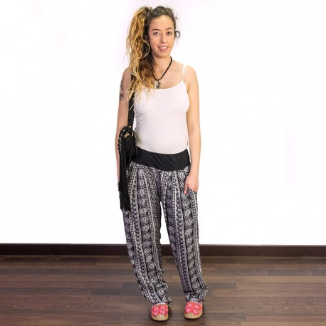 Pantalon Turco TRIN1815