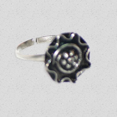 Anillo pie ANT06IN