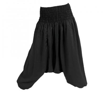 Pantalon afgano basico TRIN1816