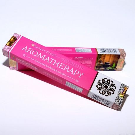 Incienso Aromatherapy