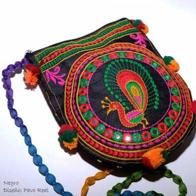 Pulsera hippie PU112IN